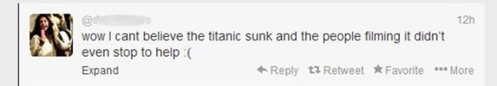dumb-titanic